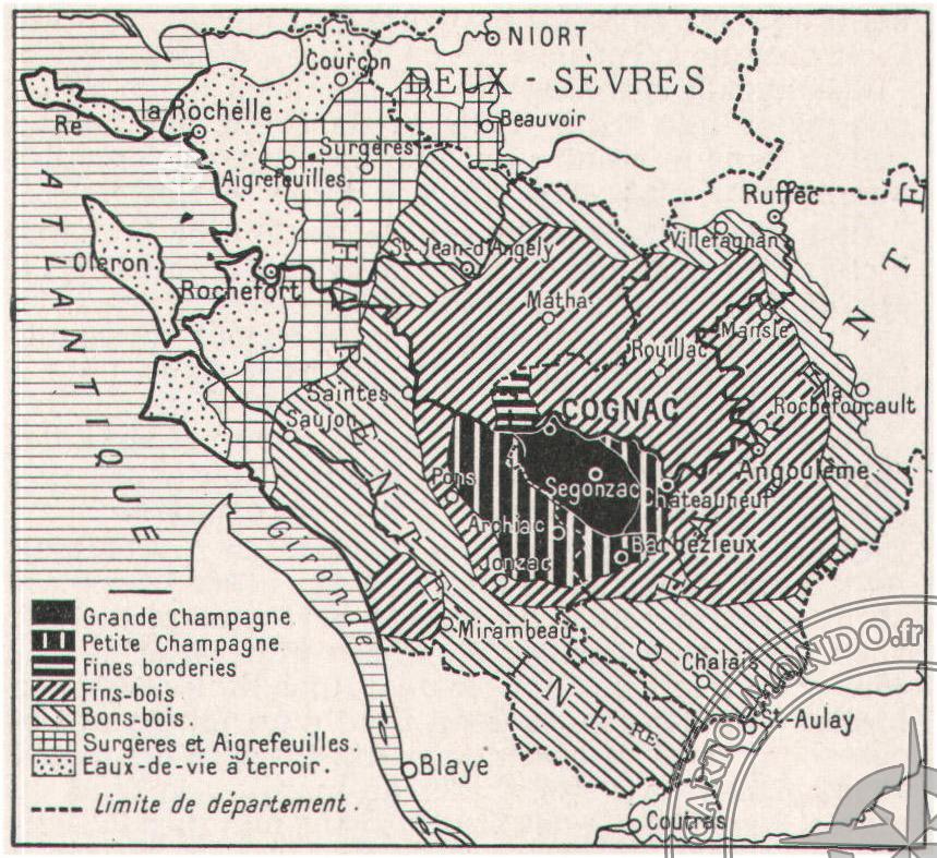 carte-des-territoires-produisant-le-cognac-001.jpg