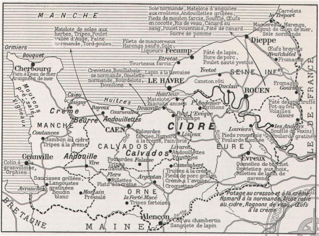 carte-gastronomique-de-la-normandie-001-1024x759.jpg