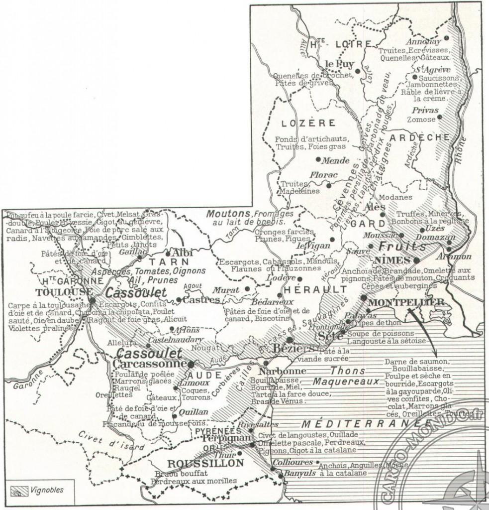 carte-gastronomique-du-languedoc-et-du-roussillon-001-983x1024.jpg