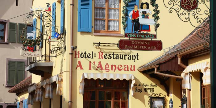 hotel_agneau_katzenthal.jpg
