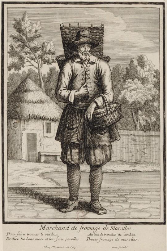 maroilles-merchant-17th-century-e1424797116218.jpg